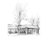 Shepaug Valley School